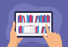 Biblioteche digitali: tipologie e modelli evolutivi
