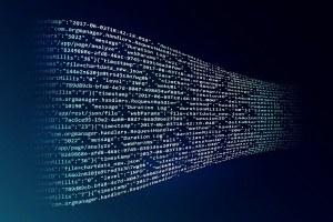 Blockchain e validazione temporale