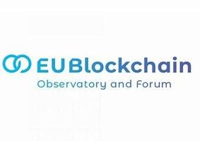 Blockchain: i report del Forum Europeo