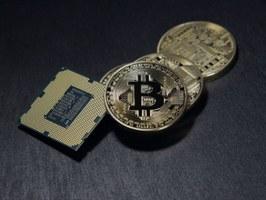 Blockchain: nel Medioevo le radici della tecnologia del futuro?
