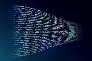 Blockchain pubbliche: uno studio americano