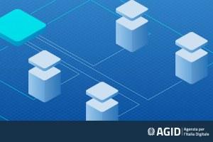Cloud nelle PA: proroga al 31 marzo per la qualificazione dei servizi