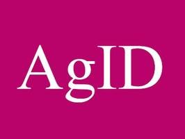 Cloud pubblico: pubblicate  due circolari a cura di AgID