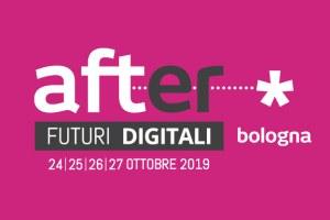 Comunità Tematiche dell'Emilia-Romagna: a Bologna l'incontro annuale
