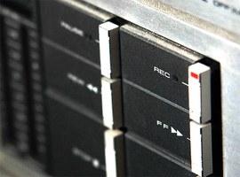 Consapevolezza e servizi: per un futuro del personal digital archiving