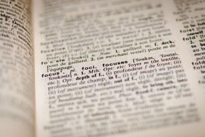 Conservazione dei documenti con firma digitale e marca temporale
