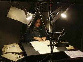 Baghdad, la battaglia anti Isis si combatte anche a colpi di conservazione digitale