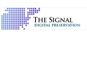 Conservazione digitale, il primo passo è la consapevolezza