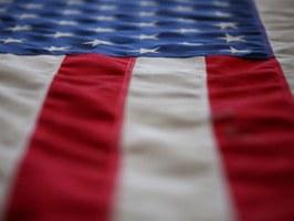 Conservazione digitale: una top ten delle fonti made in Usa