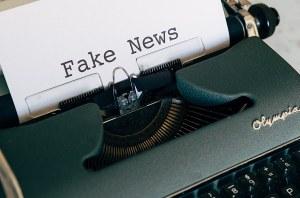 Contro le fake news: l'Internet Archive introduce nuove misure a sostegno del fact checking