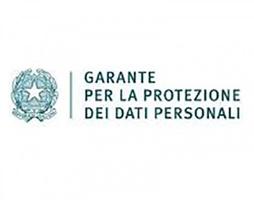 Coronavirus e protezione dei dati: sul sito del Garante della Privacy una raccolta in costante aggiornamento