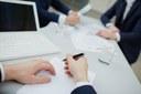 """Corso di formazione teorico-pratico: """"Come si scrive un provvedimento amministrativo"""""""