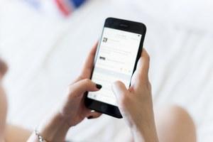 Corte di Cassazione: i messaggi whatsApp hanno natura di documenti