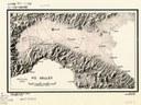 La geografia dell'intelligence: on line le mappe desecretate della CIA