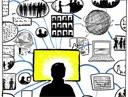 Dai documenti ai dati, quali conseguenze per l'archivistica?