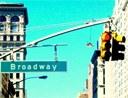 Dai floppy all'archivio musicale, nuova vita per le opere di un compositore americano