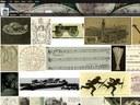 Dai libri a Flickr: milioni di immagini liberamente accessibili on line