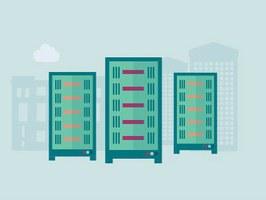 Data center pubblici: al via la seconda fase del Censimento AgID