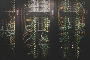 Data center pubblici: la fase 3