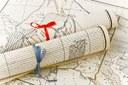 Digitalizzata e accessibile la cartografia storica del Po