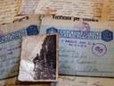 Digitalizzato l'Archivio dei Diari, la storia delle persone comuni presto on line