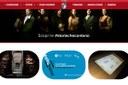 Digitalizzazione degli archivi: il progetto Cartastorie