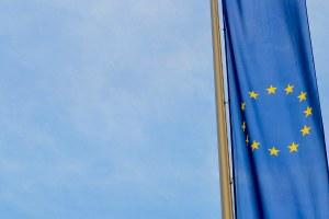 Riuso dei dati: passi avanti per la revisione della Direttiva UE
