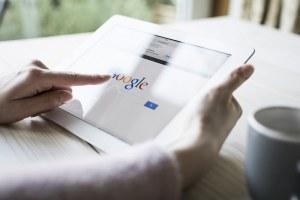 Diritto all'oblio e deindicizzazione dai motori di ricerca: un approfondimento sulle Linee guida dei Garanti privacy europei