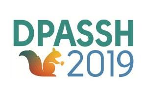 DPASSH 2019