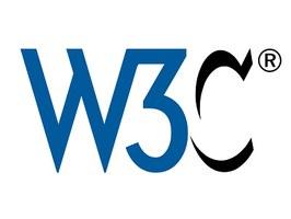 Ebook, in consultazione la nuova bozza dello standard Web Publications