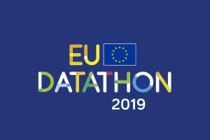EU Datathon 2019