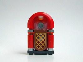 Europeana Sound: 130 anni di storia on line in un nuovo jukebox