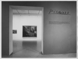 Exhibition History: on line l'archivio di tutte le mostre targate MoMa
