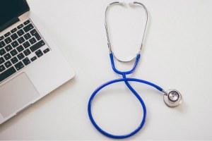 Fascicolo sanitario elettronico: stato dell'arte e sfide