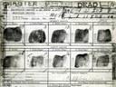FBI, impronte digitali di nome e ora anche di fatto