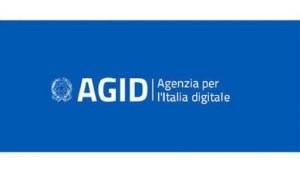Firmato l'accordo tra AgID e l'Emilia-Romagna per favorire i processi di trasformazione digitale dell'amministrazione regionale
