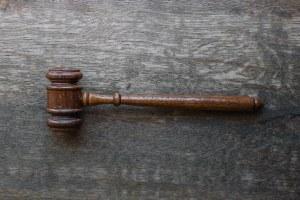 Firme digitali e marche temporali: una sentenza