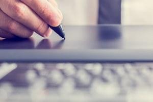 Un documento di AgID approfondisce utilizzo e caratteristiche di firma e sigillo elettronico