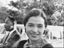 Foto, lettere e discorsi: on line la collezione Rosa Parks