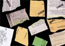 Germania, un puzzle digitale ricostruisce gli archivi della Stasi