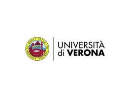 Gestione degli archivi digitali: un corso a Verona