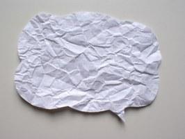 """Gestione documentale: le raccomandazioni del """"Libro Bianco sull'Innovazione"""""""