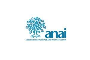 Gestione informatica dei documenti: formazione ad Ancona