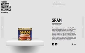 Giochi, meme, social media: Internet ha il suo museo on line