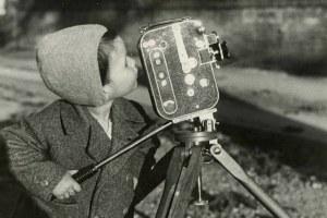 Gli archivi fotografici personali nell'era digitale