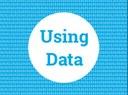 Web archiving e hackathon: una relazione in crescita