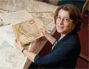 I dati geografici e la loro conservazione nel lungo periodo