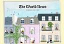 I diari e le altre forme di memorialistica personale per documentare l'emergenza coronavirus