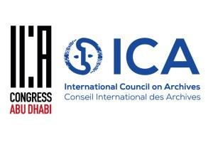 ICA annuncia il posticipo del congresso di Abu Dhabi 2020 rischedulato per il 2021