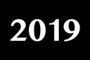 Il 2019 della PA Digitale